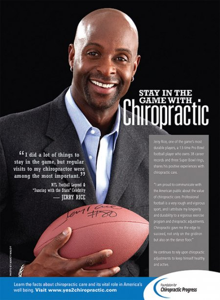 chiropractic_spokesperson_jerry_rice_qpda.jpg