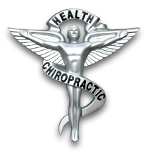 "Chiropractors are not ""real"" Doctors"